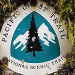 events_PacificCrestTrail_badge