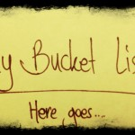 my-bucket-list-2