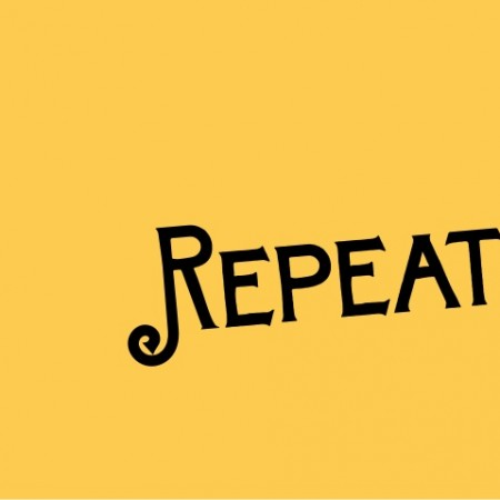 learn-reflect-repeat-51-638