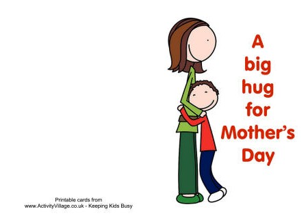 hug_for_mothers_day_card_460_0